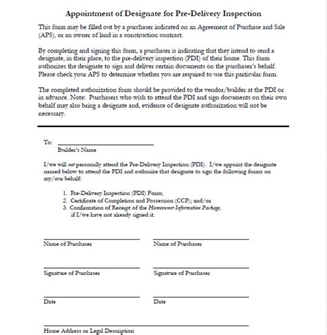 Certificate Of Inspection Template by Certificate Of Inspection Template 4 Best Templates Ideas