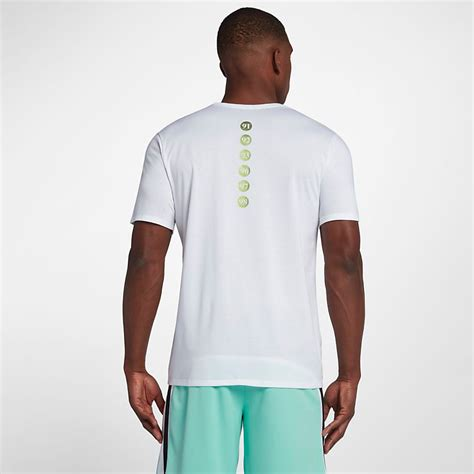 T Shirt Low And air 11 low emerald shirt and shorts sneakerfits