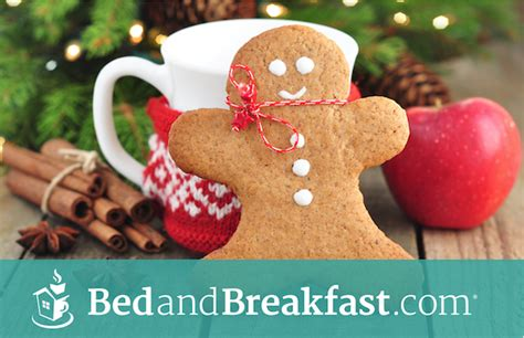 bed and breakfast gift card make money fast at home for free gift card offers 2015