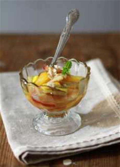 cara membuat manisan mangga serut resep rujak serut dan cara membuat bacaresepdulu com
