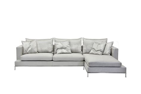 grey sofa cushion ideas grey leather sofa cushion ideas baci living room
