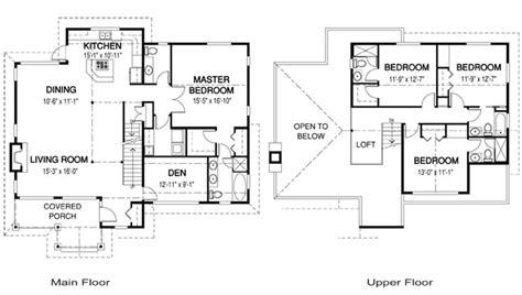 cedar home floor plans house plans the ashwood 2 cedar homes