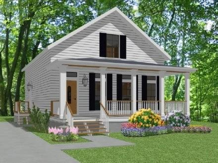 home design yourself small house plans to build yourself home design and style