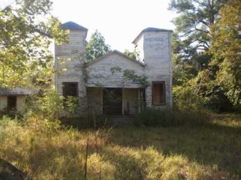 vanishing texas vanishing texas documenting forgotten old abandoned houses texas gallery