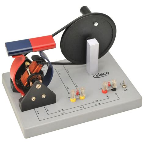 electric motor unit 25 best ideas about motor generator on tesla
