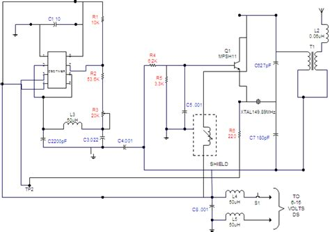 how to use house electrical plan software building