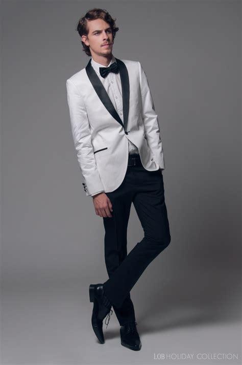 combinaciones con saco blanco de hombre 78 ideas about sacos para hombre on pinterest moda