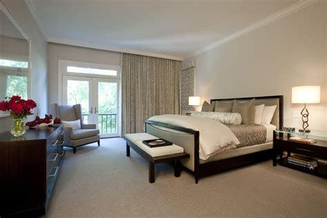 decorar dormitorio juvenil con poco dinero 10 consejos para renovar el dormitorio con poco dinero