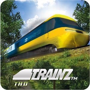 trainz driver full version apk trainz simulator android apps on google play