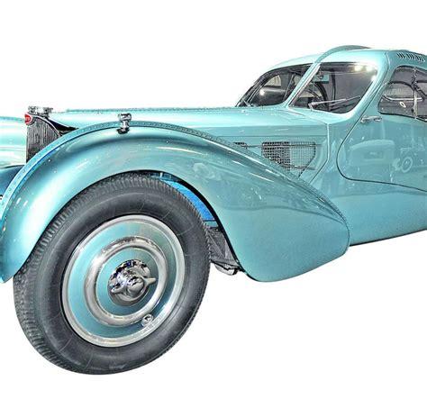 Das Teuerste Auto Der Welt by Teuerstes Auto Der Welt 40 Millionen Dollar F 252 R Einen