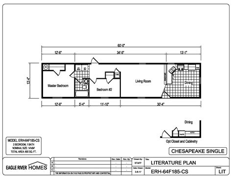 single line floor plan 100 single home floor plans 100 basic home floor