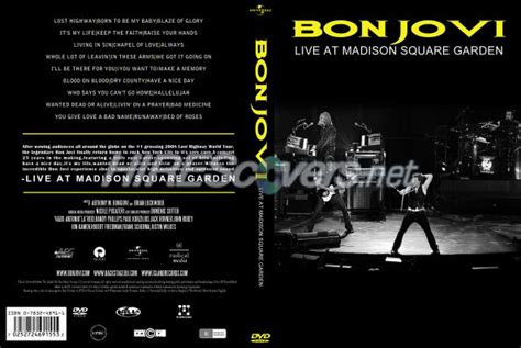 Live At The Square Gardensis This Microphone by Best Bon Jovi Live Dvd Free