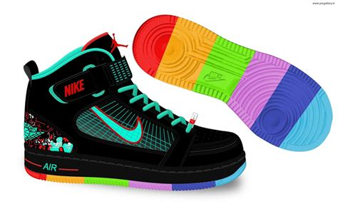 colorful nike colorful nike shoes buy nike sneakers shoes air