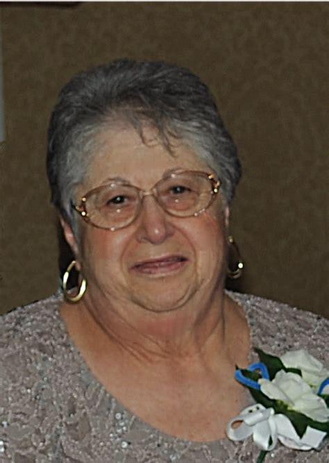barbara palleschi gayton obituary middleton