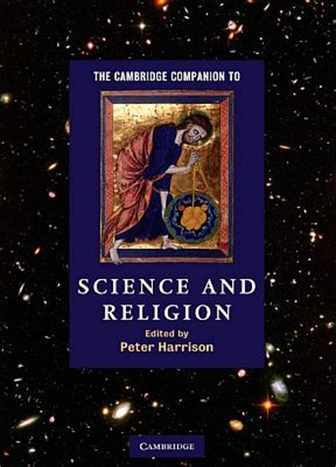 the elgar companion to innovation and knowledge creation books scientific orthodoxy theological innovation cmi mobile