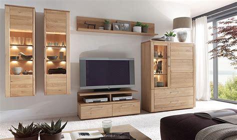 Anbau Holz Oder Massiv by Gomab M 246 Bel Massivholz M 246 Bel In Goslar Massivholz M 246 Bel