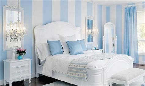 bedroom wallpaper stripes stripe wall painting ideas joy studio design gallery best design