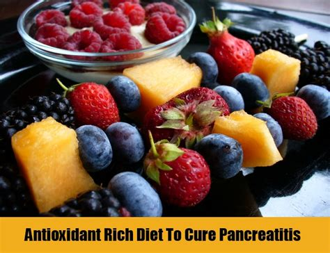 pancreatitis diet 6 cures for pancreatitis how to cure pancreatitis home remedies