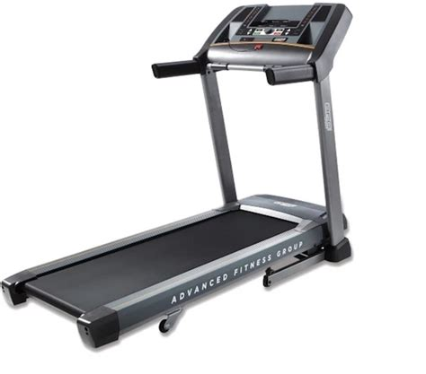 Treadmill Giveaway - enter the hayneedle treadmill giveaway thrifty momma ramblings