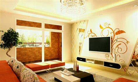 Modern Wall Painting Ideas by Livingroom Modern Wall Painting Ideas For Living Room