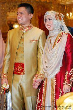 Weddingku Expo 2014 by Wedding Thing S On Kebaya Kebaya Muslim And