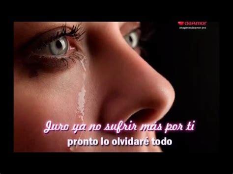 imagenes lloro por amor 5 nuevas im 225 genes de amor sufrido y triste youtube