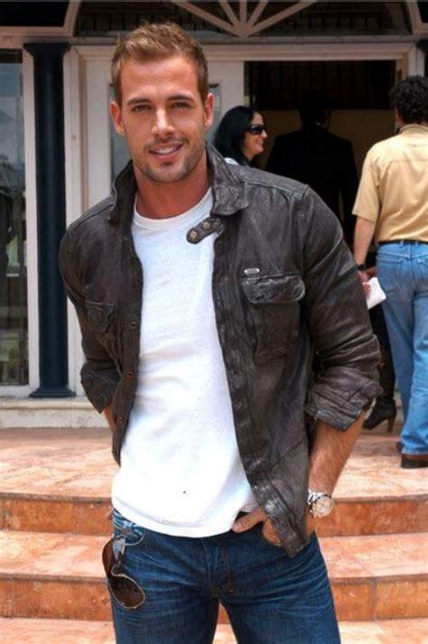 Blazer Jaket Kombine s black leather bomber jacket white crew neck t shirt navy black leather