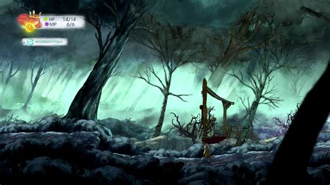 Child Of Light by Child Of Light Review Gamespot