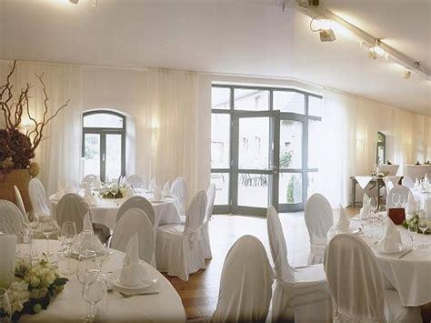 Köln Hochzeitslocation by Historischer Hof In Rommerskirchen K 195 182 Ln Mieten