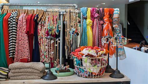 stella boutique lincoln ne embellish boutique lincoln ne shop local
