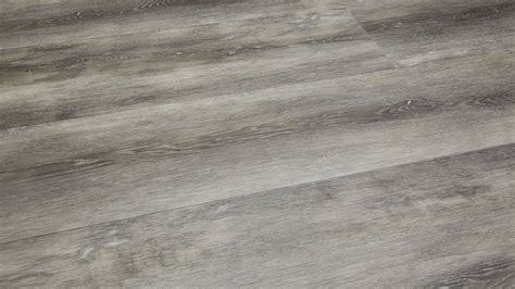 Ferma Flooring by Wood Tek Luxury Vinyl Flooring Ferma Flooring