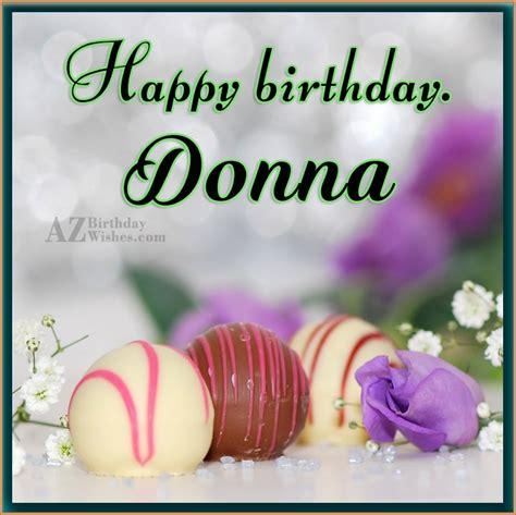 download mp3 happy birthday tone free happy birthday ringtone happy birthday ringtones free