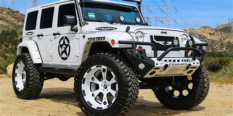 power wheels jeep white wrangler jeep white stunning color white white jeep