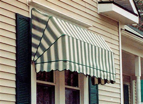 general awning general awning window awnings general awnings