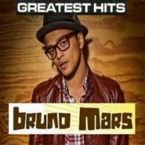 download bruno mars greatest songs 2018 mp3 320kbps greatest hits bruno mars mp3 buy full tracklist