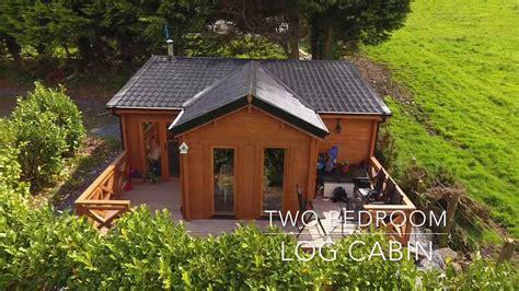 Log Cabin Builders Colorado by 2 Bedroom Log Cabin Kits Home Design
