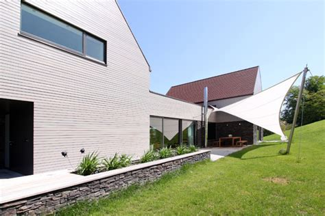 gable house design modern gable house images
