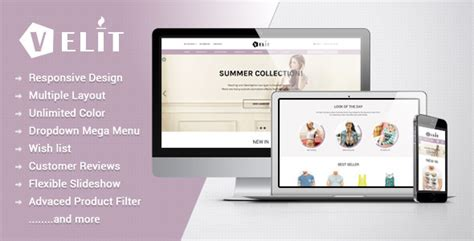 responsive layout maker pro nulled velit multiple responsive layout shopify theme free