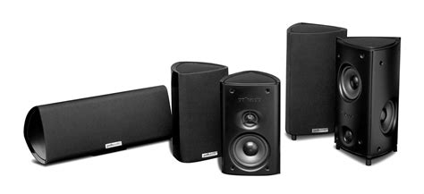 polk audio rm85 5 channel home theater system the world