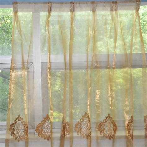 inexpensive draperies modern series inexpensive sheer curtains for bedrooms