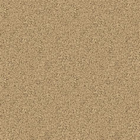 Of Sand by High Resolution Seamless Textures Seamless Sand Texture