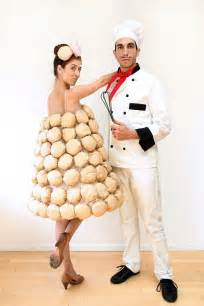 homemade halloween costumes for adults easy and creative