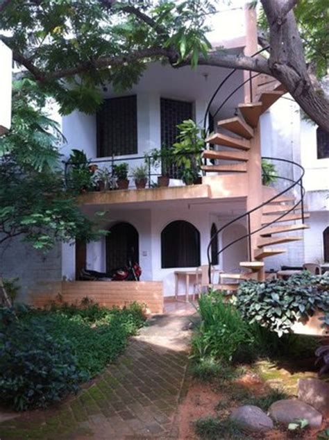 Hotels In Pondicherry With Bathtub by New Creation Guest House Updated 2017 Reviews Auroville
