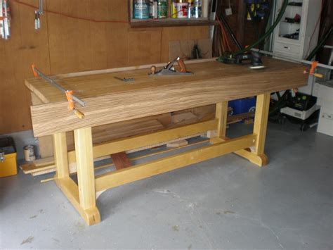 wood working work bench how to build a woodworking workbench need help with