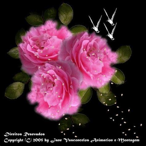imagenes de flores preciosas imagines de flores para mi bebe scraps para orkut