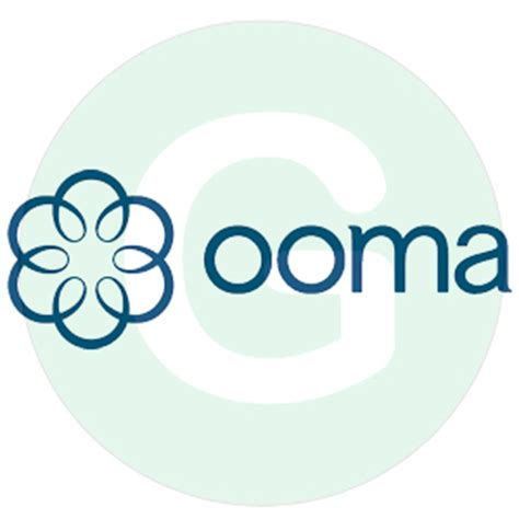 ooma voip alarm monitoring geoarm security