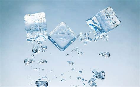 Es Batu Palsu Atau Cube Aclyric kenapa sih es batu mengapung di dalam air kaskus