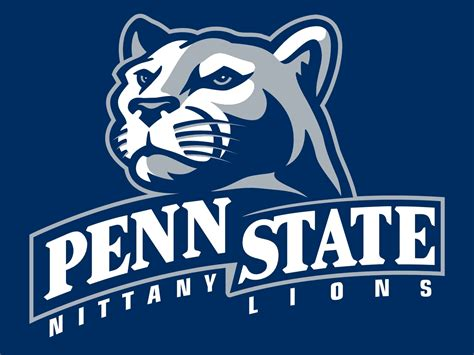 Mba Pennsylvania State by Application Essay Penn State