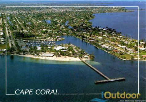 cape coral florida fishing in cape coral florida cape coral fishing services
