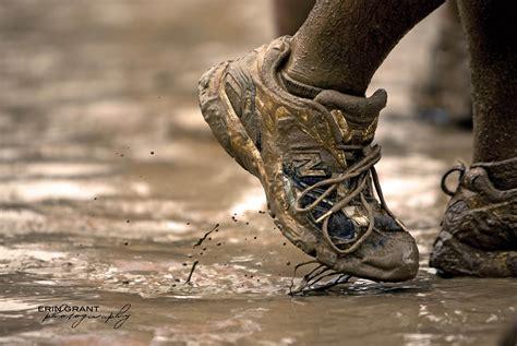 muddy shoes muddy shoe flickr photo